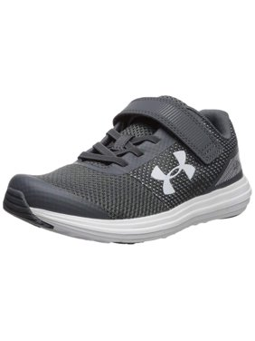 b6e53746c0624 Product Image Under Armour Boys UA BPS Surge RN Alternate Closure Running  Shoe, Adult