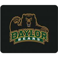 "8.5"" Classic Mouse Pad, Baylor University"