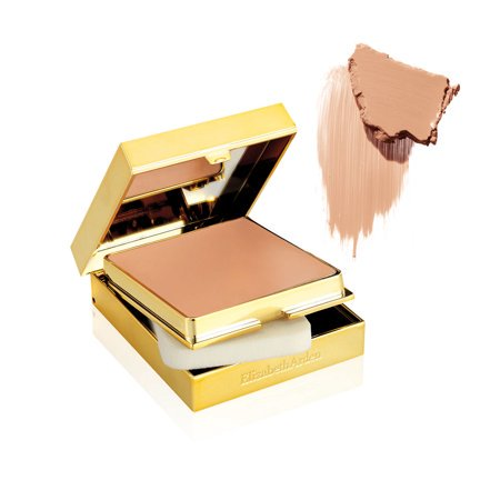 Elizabeth Arden® Flawless Finish Sponge-On Cream Makeup - Mahogany 59](Grey Cream Makeup)