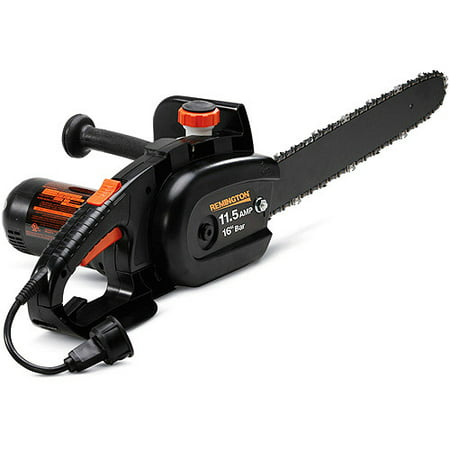 Remington 16 electric chain saw walmart remington 16 electric chain saw keyboard keysfo Choice Image