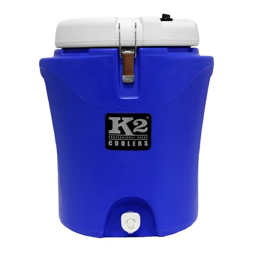 K2 Water Jug, 5-Gallon