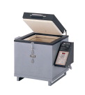 KILN HF-97 WITH SELECT FIRE 1 PHASE 208 VOLTS