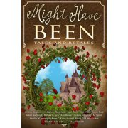 Might Have Been - eBook