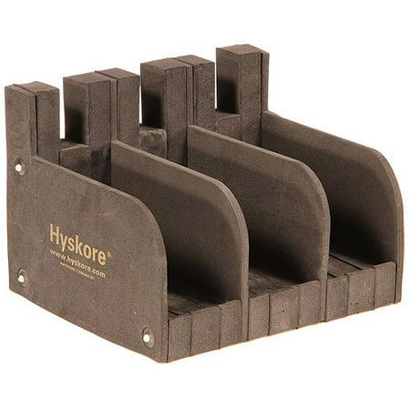 Hyskore 3 Gun Modular Pistol (Modular Pistol Belt)