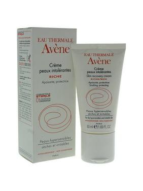 Avene Skin Recovery Rich Cream - 1.69 oz