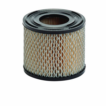 18 Hp Briggs And Stratton Engine (30-044 Air Filter Replacement for Briggs & Stratton 393957, 393957S, 390930, 24519, Fits 7 thru 18 HP Horizontal Engines)