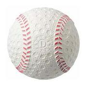 "7 7/8"" D-Ball Youth Baseballs from Kenko - 1 Dozen"