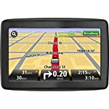 TomTom VIA 1535 M 5_inch Touchscreen Automobile Portable ...