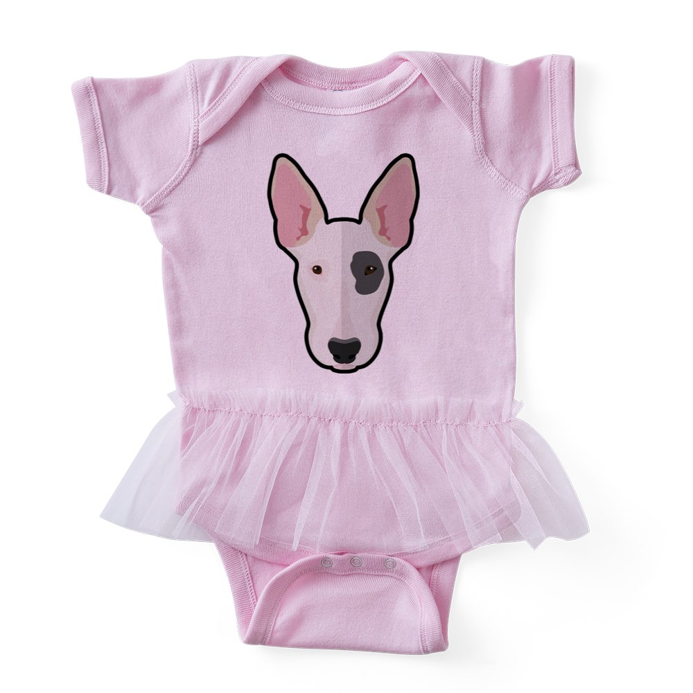 Best Pharmacists in The World Cute Infant Bodysuit Baby Romper CafePress