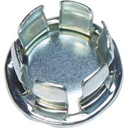 GB 49153 1.25 in. Knockout Seal