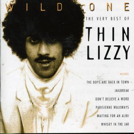 Wild One: Very Best of (CD) (Remaster)