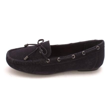 011c36eedb3 b.o.c. - B.O.C Womens CAROLANN Closed Toe Loafers - Walmart.com