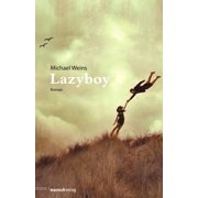 Lazyboy - eBook