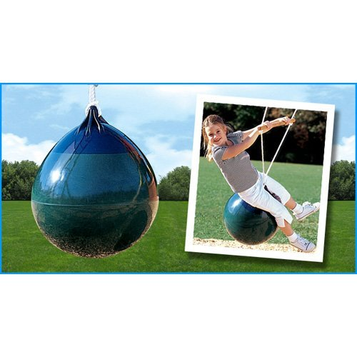 Creative Playthings Buoy Ball Swing