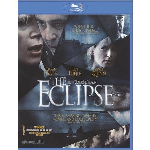 The Eclipse (Blu-ray) (Widescreen)