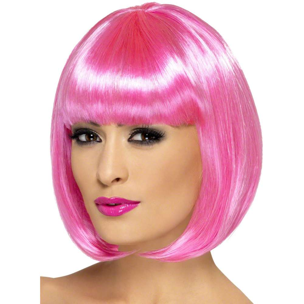 Wig Walmart 34