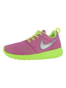 size 40 5758e 27069 Shoes   Apparel - Walmart.com - Walmart.com
