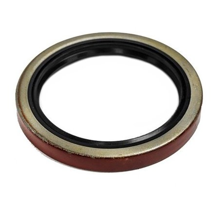 Axle Seal for Bobcat Skid Steer fits 653 742 751 773 873 Replaces 6658228 ()