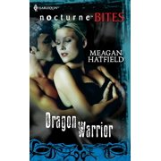 Dragon Warrior - eBook