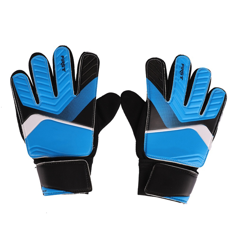 with Finger Spines to Give Splendid Protection to Prevent Injuries JA390 Valorsports Youth Adult Goalie Goalkeeper Gloves,Strong Grip for The Toughest Saves