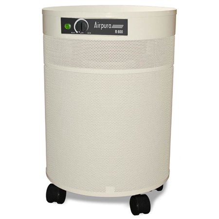 Image of Ultraviolet Air Purifier