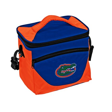 Florida Gators Halftime Lunch Cooler