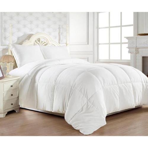 altabella memory foam queen mattress review