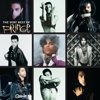 Prince - The Very Best Of Prince (CD)