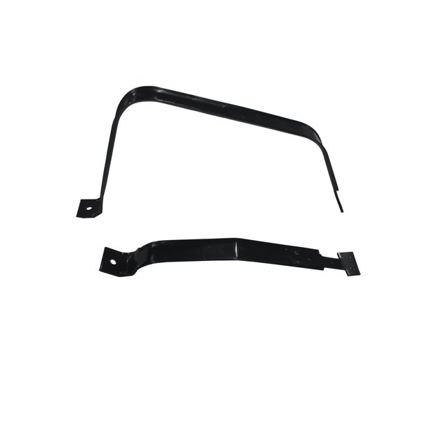 Agility Fuel Tank Strap For 2002-2005 Ford Explorer Sport