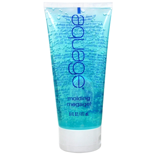 Aquage 13522842 By Aquage Molding Megagel 6oz