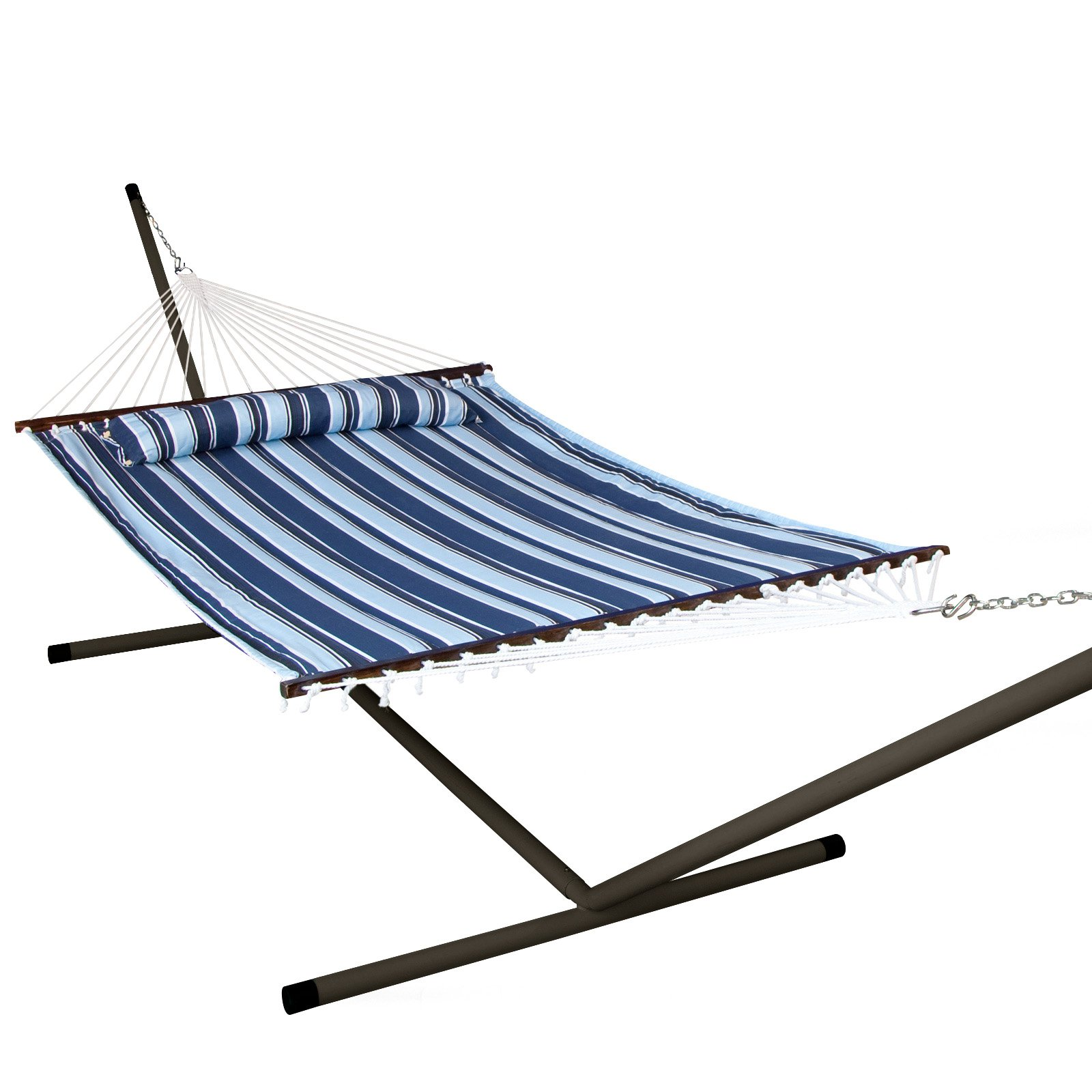Hammock & Stand Sets