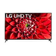 """Best Lg Tvs - LG 70"""" Class 4K UHD 2160P Smart TV Review"""