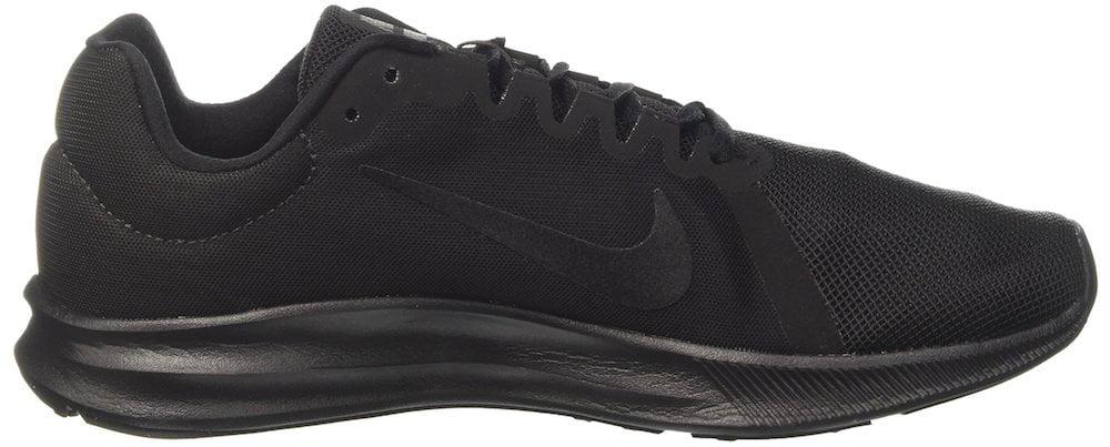 Nike Downshifter 8 908984-002 Economical, stylish, and eye-catching shoes