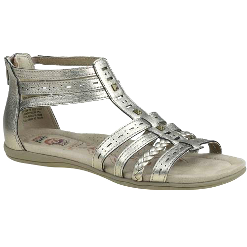 Earth Spirit Women's Mari Sandal by Generic