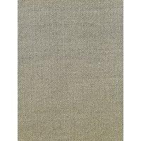 Blick Unprimed Belgian Linen Canvas - Type 135, 54'' x 6 yds, Folded