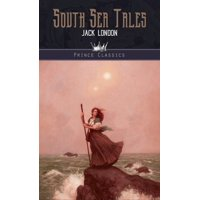 South Sea Tales (Hardcover)