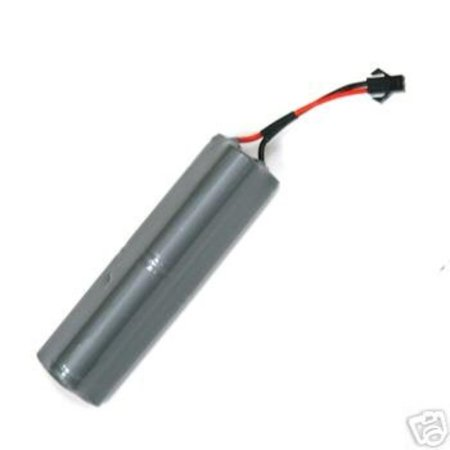 Battery for M82 Airsoft GunBattery Only! By Double
