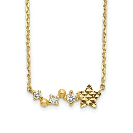 Primal Gold SF2784-18