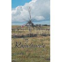 The Raindancers