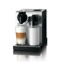 De'Longhi America Inc EN750MB Lattissima Pro Original Espresso Machine Aluminum