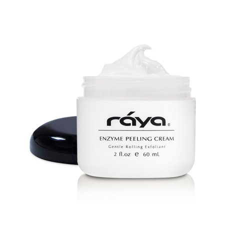 Enzyme Peeling Cream (109) | RAYA