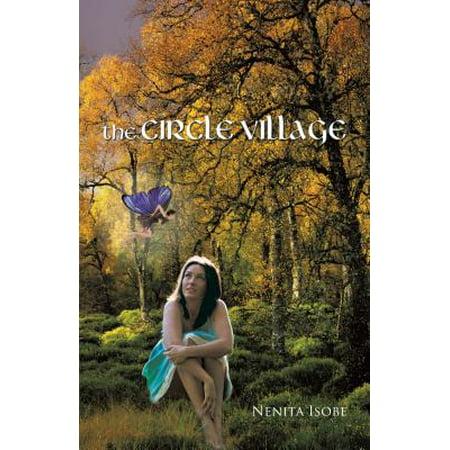 The Circle Village - eBook