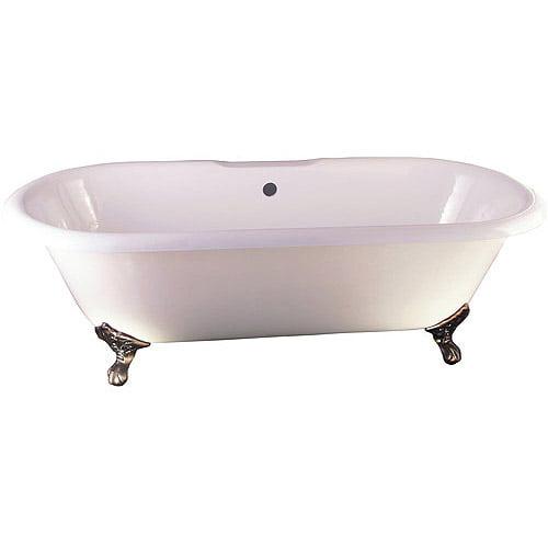 de search tub popular