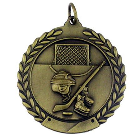 Hockey Award Single and Bulk -