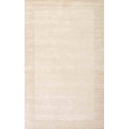 - nuLOOM Hand Tufted Paine Area Rug or Runner