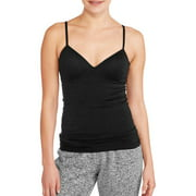 Best Fitting Panty Women's Seamless Camisole