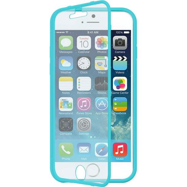 Iphone 6s Cases Walmart