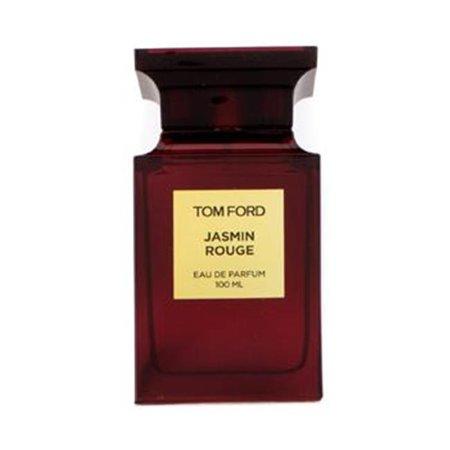 Tom Ford 16024298006 Private Blend Jasmin Rouge Eau De Parfum Spray -