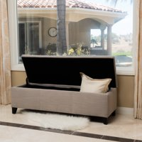 Cool Noble House Ottomans Walmart Com Ncnpc Chair Design For Home Ncnpcorg
