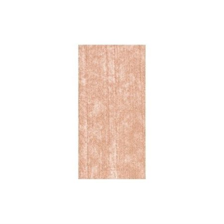 nyx jumbo eye pencil - #625 - sparkle nude